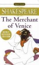 "<font title=""The Merchant of Venice (Prebind / Reprint Edition)"">The Merchant of Venice (Prebind / Reprin...</font>"