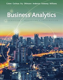"<font title=""Essentials of Business Analytics (Hardcover / 3rd Ed.)"">Essentials of Business Analytics (Hardco...</font>"