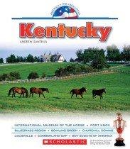 Kentucky (Library Binding)