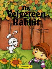 The Velveteen Rabbit CD 세트