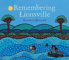 Remembering Lionsville (Hardcover)