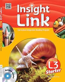 Insight Link Starter 3