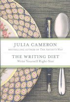 "<font title=""The Writing Diet: Write Yourself Right-Size (Paperback) "">The Writing Diet: Write Yourself Right-S...</font>"