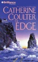 The Edge (CD/ 도서별매)