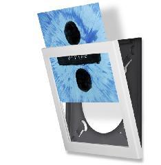 "<font title=""Ed Sheeran - White LP Flip Frame (화이트 LP 플립 프레임)"">Ed Sheeran - White LP Flip Frame (화이트...</font>"
