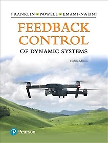 """<font title=""""Feedback Control of Dynamic Systems (Hardcover / 8th Ed.)"""">Feedback Control of Dynamic Systems (Har...</font>"""