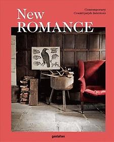New Romance (Hardcover)