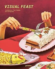 Visual Feast (Hardcover)