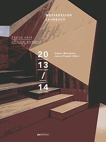 "<font title=""Trade Fair Design Annual 2013/2014 (Paperback)"">Trade Fair Design Annual 2013/2014 (Pape...</font>"
