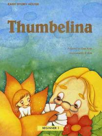 Thumbelina CD 세트