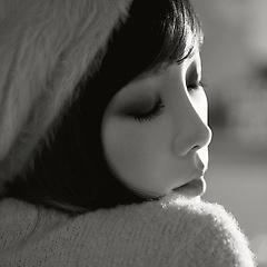 태연(Taeyeon) - What Do I Call You [4th Mini Album][2종 중 1종 랜덤출고]