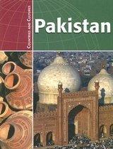 Pakistan (Paperback)