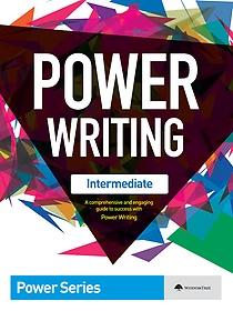 "<font title=""파워 라이팅 인터미디에이트 Power Writing Intermediate"">파워 라이팅 인터미디에이트 Power Writing...</font>"