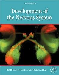 "<font title=""Development of the Nervous System, 4/E (Hardcover, 4th Edition"">Development of the Nervous System, 4/E (...</font>"