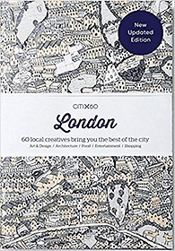 "<font title=""Citix60: London: New Edition (Paperback) "">Citix60: London: New Edition (Paperback)...</font>"