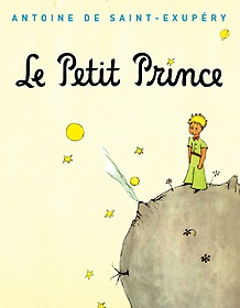 """<font title=""""어린 왕자 - Le Petit Prince 르 쁘띠 프랭 """">어린 왕자 - Le Petit Prince 르 쁘띠 프랭...</font>"""