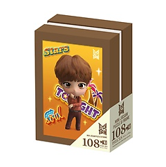 타이니탄 액자퍼즐 108피스 - 진