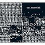 E.S.T. [Esbjorn Svensson Trio] - E.S.T. Essentials [3CD]