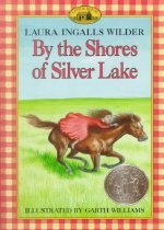By the Shores of Silver Lake (Paperback)