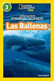 """<font title=""""Grandes Migraciones (Paperback) - Spanish Edition"""">Grandes Migraciones (Paperback) - Spanis...</font>"""
