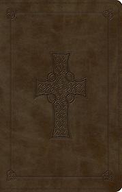"""<font title=""""ESV Large Print Value Thinline Bible (Paperback)"""">ESV Large Print Value Thinline Bible (Pa...</font>"""