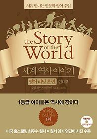 세계 역사 이야기 영어 리딩 훈련 현대 2