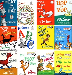 """<font title=""""[노부영]닥터수스 Dr. Seuss 12종 세트 (Hardcover: 12/ Book Only)"""">[노부영]닥터수스 Dr. Seuss 12종 세트 (Ha...</font>"""