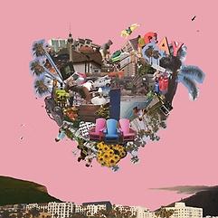 콜드(Colde) - Love part 1