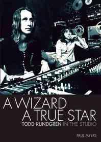 A Wizard, a True Star (Paperback)