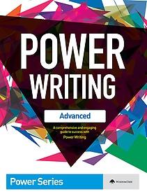 "<font title=""파워 라이팅 어드밴스드 Power Writing Advanced"">파워 라이팅 어드밴스드 Power Writing Adv...</font>"