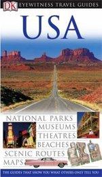 USA (Paperback)