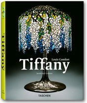 "<font title=""Tiffany (25th Anniversary Edition/ Hardcover)"">Tiffany (25th Anniversary Edition/ Hardc...</font>"
