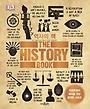 역사의 책 : 인류문명의 궤적을 잇는 웅대한 스토리