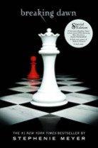 "<font title=""Breaking Dawn : The Twilight Saga #4, Special Edition (Hardcover)  "">Breaking Dawn : The Twilight Saga #4, Sp...</font>"