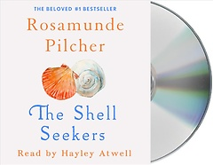 The Shell Seekers (CD / Unabridged)