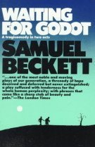 "<font title=""Waiting for Godot (Prebind / Reprint Edition)"">Waiting for Godot (Prebind / Reprint Edi...</font>"