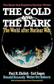 "<font title=""The Cold and the Dark: The World After (Paperback) "">The Cold and the Dark: The World After (...</font>"