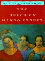 The House on Mango Street (Hardcover)