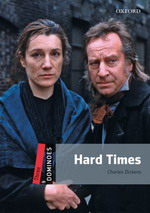 Dominoes 3 : Hard Times (Paperback)