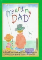 Me and My Dad (Hardcover)