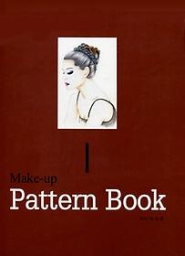 Make-up Pattern Book