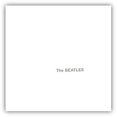 Beatles - The Beatles (White Album) [50Th Anniversary Deluxe Edition] [3CD]