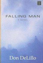 Falling Man (Hardcover)