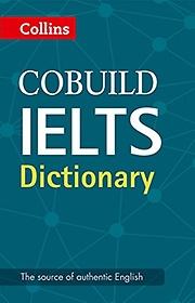 "<font title=""Collins Cobuild IELTS Dictionary (Paperback)"">Collins Cobuild IELTS Dictionary (Paperb...</font>"