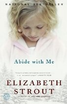 Abide with Me (Paperback)