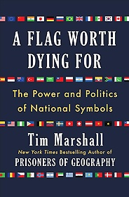 """<font title=""""A Flag Worth Dying for (Paperback / Reprint Edition)"""">A Flag Worth Dying for (Paperback / Repr...</font>"""
