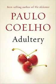 Adultery (Paperback/ Export Ed.)