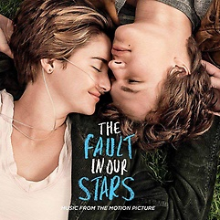 """<font title=""""The Fault In Our Stars(안녕, 헤이즐) [2LP]"""">The Fault In Our Stars(안녕, 헤이즐) [2L...</font>"""
