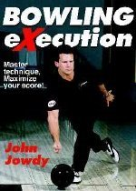 Bowling Execution (Paperback)
