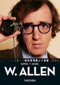 Woody Allen (Paperback)
